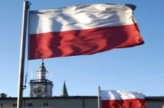 hitel, imf, lengyelország