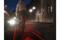 fenntarthatóság, kerékpár, közlekedés
