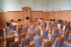 bíróság, google, per