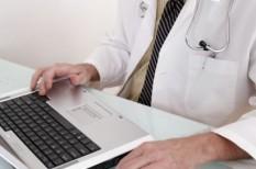 egészség, felmérés