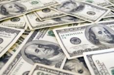 bank, obama, usa, válság