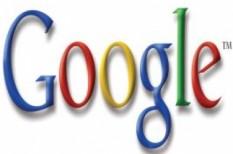 google, obama