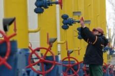 bulgária, energia, gáz, gazprom