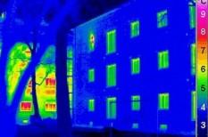 fenntarthatóság, fűtés, passzívház