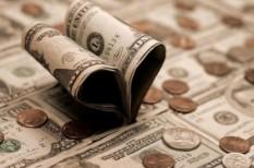 adó, áfa, bajnai, gazdaság, válság