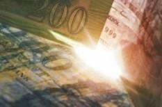 gazdaság, mol, otp, válság