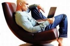 broadband, felmérés, internet
