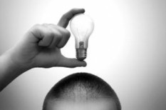 ász, innováció, közigazgatás