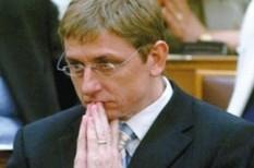 2009, büdzsé, válság
