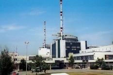 bulgária, energia, gáz