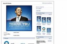 facebook, internet, obama, wiw