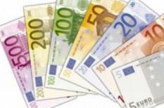 euró, hamisítás