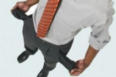 coface, csődvédelem, elemzés, fizetésképtelenség