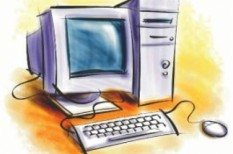 platform, számítógép