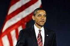 obama, válság