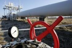 energia, gáz, oroszország, ukrajna
