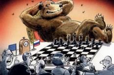 energia, európa, gáz, gazprom, oroszország, ukrajna