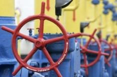 energia, eu, gáz, oroszország, ukrajna