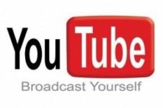 internet, izrael, youtube