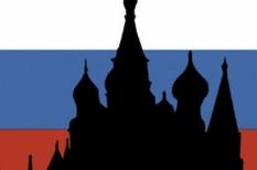 export, kkv, oroszország