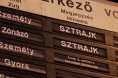 fidesz, kormány, sztrájk