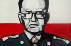 lengyelország, nyugdíj