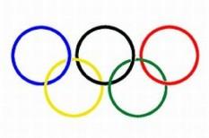 2020, budapest, olimpia