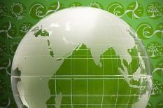 energia, energiatakarékosság, fenntarthatóság