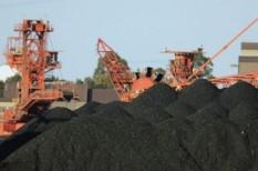 adó, energiaadó, szén