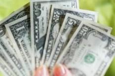 bajnai, finanszírozás, hitel, vállalkozás
