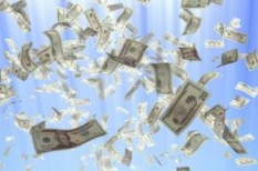 bank, kamat, likviditás, mnb, simor, válság
