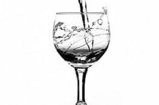 bor, fogyasztóvédelem
