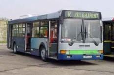 bkv, budapest, sms
