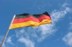 bank, németország