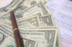 hitel, önkormányzat, válság