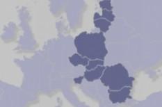 bulgária, közép-kelet-európa, románia, válság
