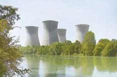 atomenergia, energia, eu, herczog