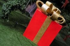 hitel, karácsony, pszáf