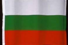 bulgária, eu, korrupció, pályázat