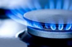 gáz, gázár, magyar energia hivatal