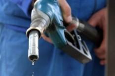 benzin, benzinár, dízel, gázolaj