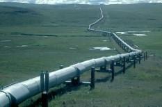 gáz, gázvezeték, ukrajna