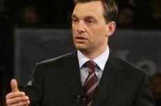 fidesz, orbán, választás