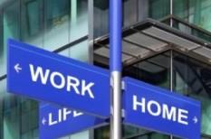 bonyhád, foglalkoztatás, munkahelyteremtés