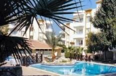 eu, jelentés, szálloda, vendéglátás