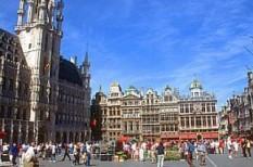 adó, hollandia, válság