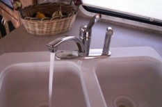 fenntarthatóság, takarékosság, víz