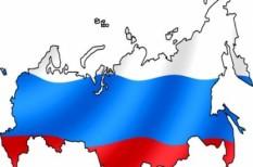 energia, import, oroszország