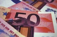 államháztartás, euró, forint, hitel, mnb