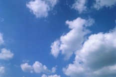 budapest, légszennyezettség